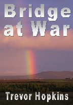 Book cover: Bridge at War